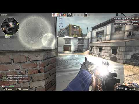 The best csgo video in the world 1