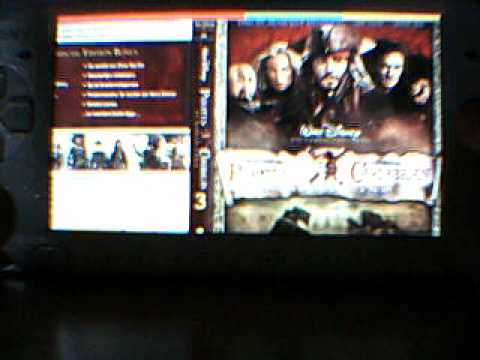 How to Download free games, movies,music,tv shows for your Psp