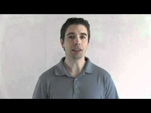 Establishing New Credit When You Have Bad Credit - The Secured Credit Card