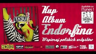 Tabu - Kończy Się Dzień (album version)