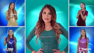 ABADAN - Shika Rika Turkmen klip 2018
