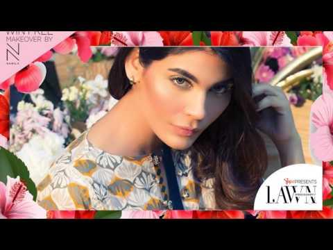 Alkaram Summer Spring Collection 2017 in Pakistan