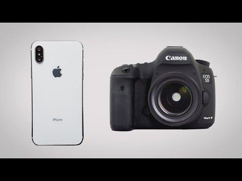 Are Digital Cameras Still Worth Buying?