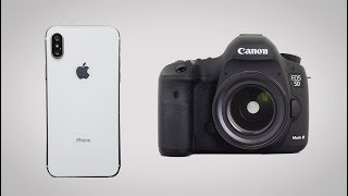 Download Are Digital Cameras Still Worth Buying?