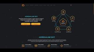 How to setup L2 Adrenaline bot  [L2Soft eu] - PakVim net HD
