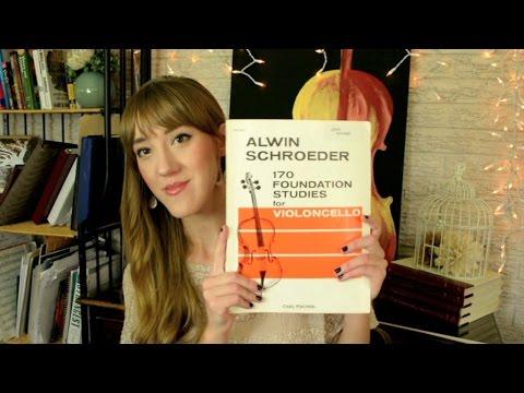 Sight-reading Tips and Tricks   How To Music   Sarah Joy