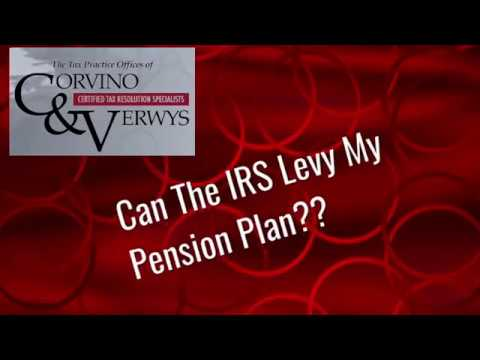 What Is the Minimum Monthly Payment for an IRS Installment Plan .