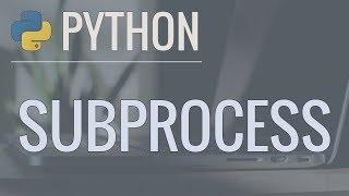 Python Flask Tutorial: Full-Featured Web App Part 1