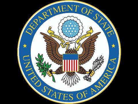 Consular Report of Birth Abroad CRBA  U S  Embassy Dhaka