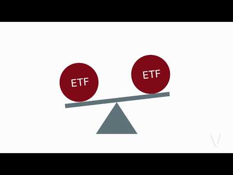 Are ETFs always low-cost?