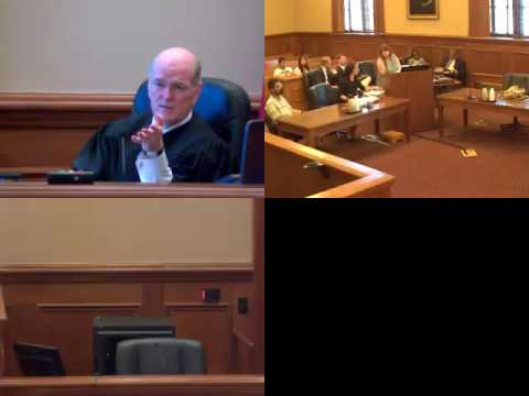 Order of Protection extension hearing 6 17 16