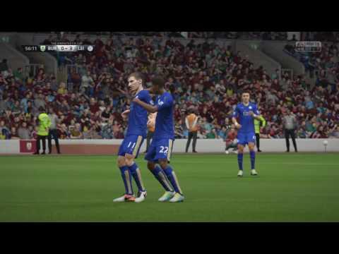 FIFA 16_fk top corner
