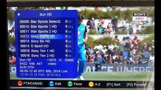 Forever Server Added Sun HD Videos - 9tube tv