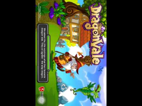 Dragonvale Cydia hack -/Patched\-