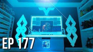 Setup Wars Episode 177 - Ultimate Edition