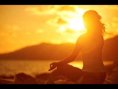 What you REALLY need to know about YOGA! MUST WATCH