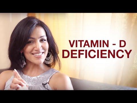 Top Vitamin D Sources