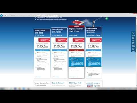 Drosselung bei O2: Fair-Use-Vorteil wird zum Nachteil für die Kunden