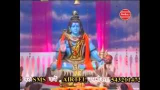 Badi Der Bhai Kab Loge || New Shiv Bhajan By Ram Kumar Lakha || Shubham Audio Video