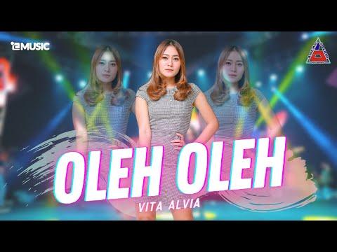 Download Lagu Vita Alvia Oleh Oleh Mp3