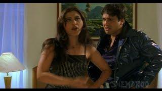 Hadh Kar Di Aapne - Part 10 Of 13 - Govinda & Rani Mukherji