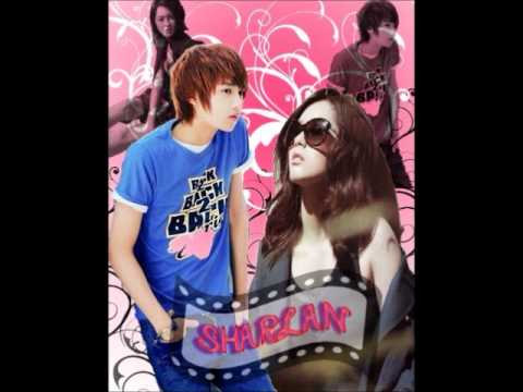 shes dating the gangster book 2 download