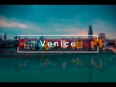 Venice - Film