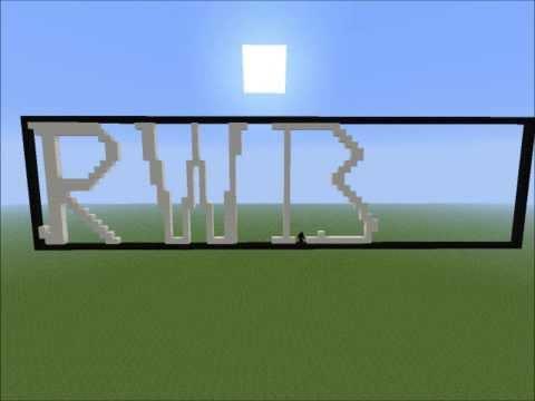 DJ Hashtag's Sign (RWBY Special)