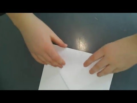 How to make cool paper airplane barrels and turnover other trick MARATHON !!