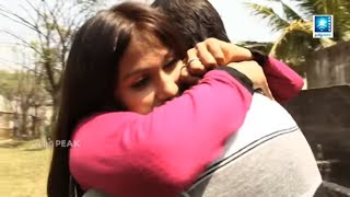Download Malai Nera Pookal Tamil Full Movie Part 2 | Nagina, Kaviya, Jeni | Tamilpeak Video