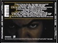 Ice Cube 1997 Featuring Endangered Species Tales From The Da