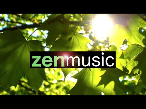 Relaxing Music: Energy Recovering,  Meditation, Imagination Boosting, Soothing, Sophrology