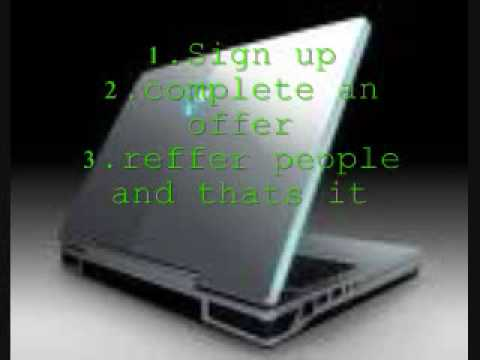 how to get a free alienware