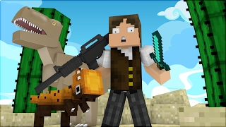 Minecraft: PIOR MAPA DO MUNDO COM MODS!!!