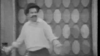 Mast Arham Sadr Part 15 مست ارحام صدر