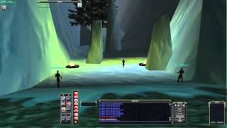 Project 1999 | Bard Kiting Tutorial - PakVim net HD Vdieos