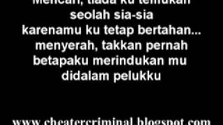 Avenged Sevenfold - Dear God Versi Indonesia