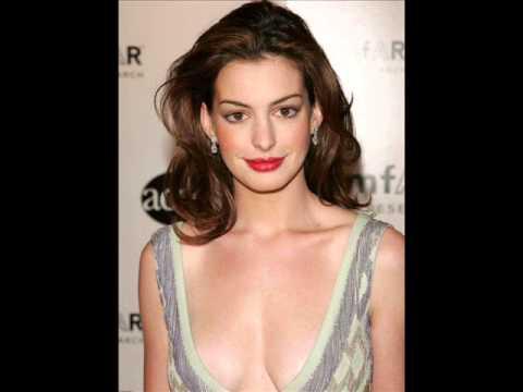 Xxx Mp4 HOT SHOOT Anne Hathaway 3gp Sex