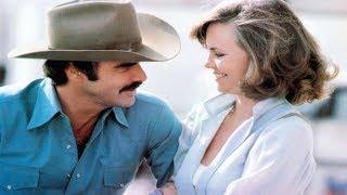Sally Field Grieves Burt Reynolds