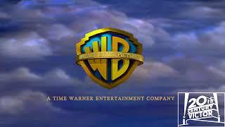 Download Warner Bros. Pictures logo (1999-2001) remake (2019 Updated) Video