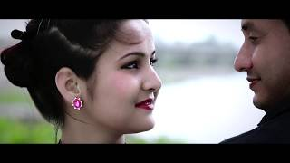 SAWARIYA Assamese Video |Bijay Sankar Baba ft. Pallabi Tara|
