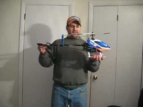 Rc helicopter flight tips for learning how to fly collective pitch helis.mp4