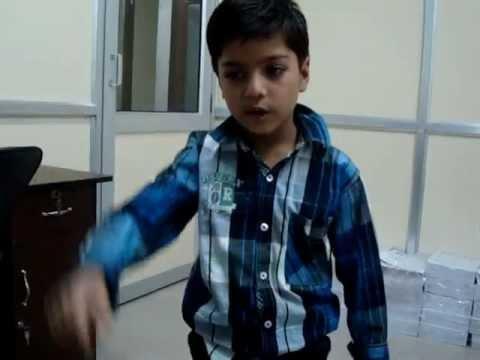 AUDITION  ACTING  CHANDIGARH  INDIAS BEST DRAMEBAAZ  ZEE TV  CHILD ARTIST