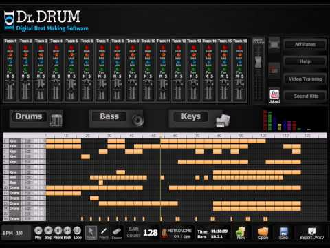 How To Make Dubstep Music - Awesome Software Easy To Use