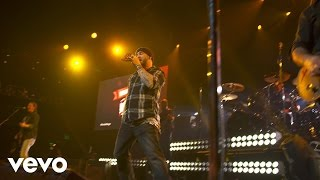 Brantley Gilbert - It's About To Get Dirty (Live on the Honda Stage at iHeartRadio Theater LA)