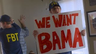"SEC Shorts - Just say no to ""We want Bama"""