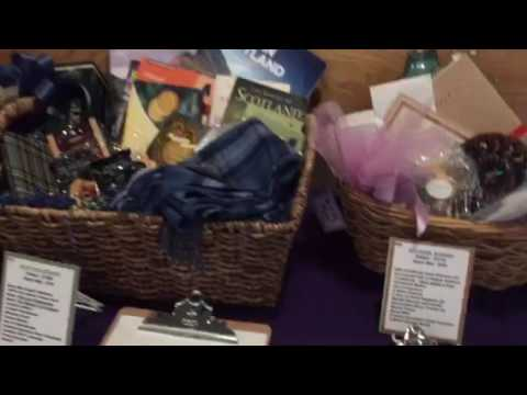 do it yourself beauty holiday gift baskets using beauty products