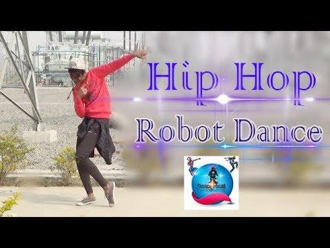 Xxx Mp4 New Latest Hindi Bollywood Hip Hop Dance By Dance Masti 3gp Sex