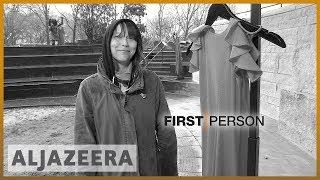 Download 🇺🇸 Red dresses highlight violence against indigenous women l Al Jazeera English Video