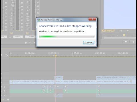 Windows 7/8/10 : A Program Keeps Crashing [EASY FIX]